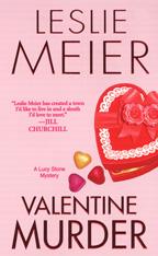 Valentine_Murder